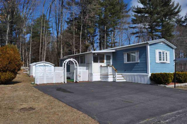 7L Arrow Drive, Salem, NH 03079 (MLS #4742044) :: Hergenrother Realty Group Vermont