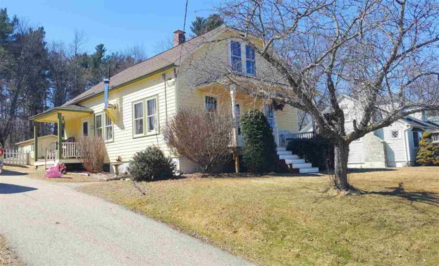 55 Pike Street, Nashua, NH 03060 (MLS #4742047) :: Hergenrother Realty Group Vermont