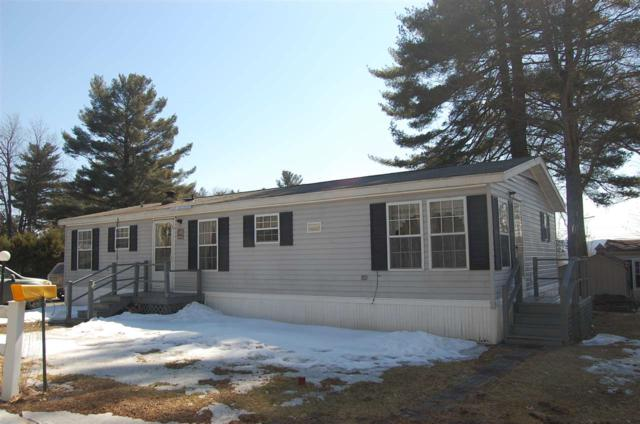 4 Ferncroft Drive, Hinsdale, NH 03451 (MLS #4742048) :: Hergenrother Realty Group Vermont
