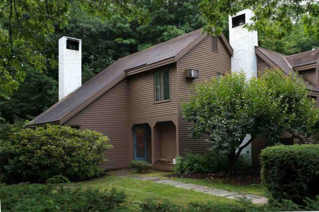 807 Murphys 7E Road E, Hartford, VT 05059 (MLS #4742063) :: Hergenrother Realty Group Vermont