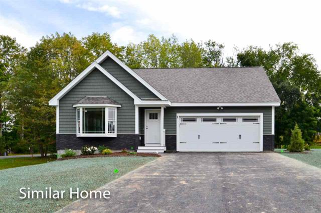4 Sunset Lane, Brentwood, NH 03833 (MLS #4742068) :: Lajoie Home Team at Keller Williams Realty