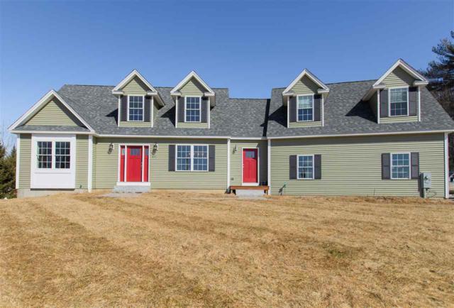 375 Charles Bancroft Highway, Litchfield, NH 03052 (MLS #4742095) :: Lajoie Home Team at Keller Williams Realty