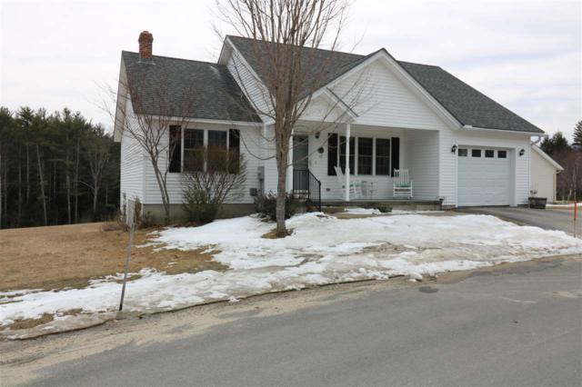 19 Coburn Way, Jaffrey, NH 03452 (MLS #4742257) :: Lajoie Home Team at Keller Williams Realty