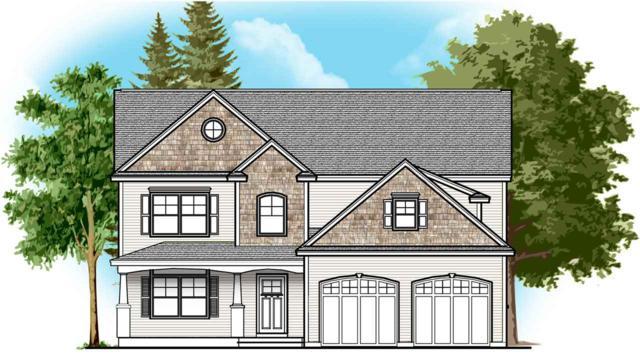 16 Ashton Park Drive Lot #2612, Windham, NH 03087 (MLS #4742347) :: Keller Williams Coastal Realty