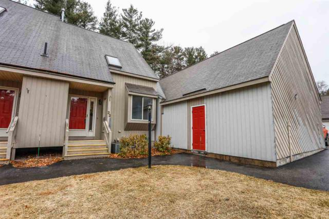 22 Suffolk Court, Bedford, NH 03110 (MLS #4742723) :: Lajoie Home Team at Keller Williams Realty