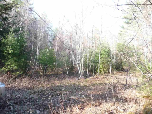 156 Chalk Pond Road, Newbury, NH 03255 (MLS #4743135) :: Hergenrother Realty Group Vermont