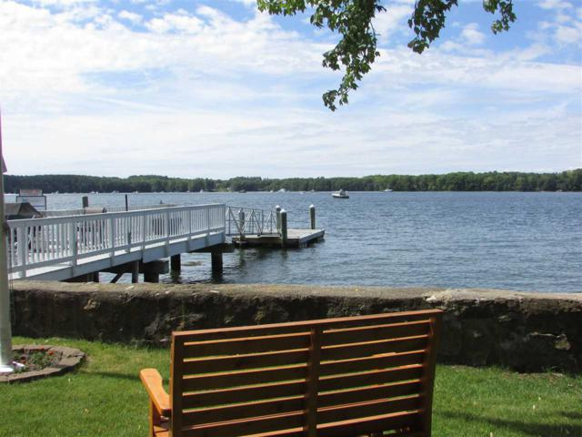 9 1/2 Boston Harbor Road #1, Dover, NH 03820 (MLS #4743148) :: Hergenrother Realty Group Vermont