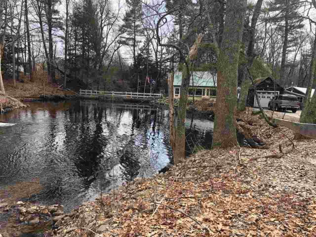 110 Charles Bancroft Highway, Litchfield, NH 03052 (MLS #4743165) :: Parrott Realty Group