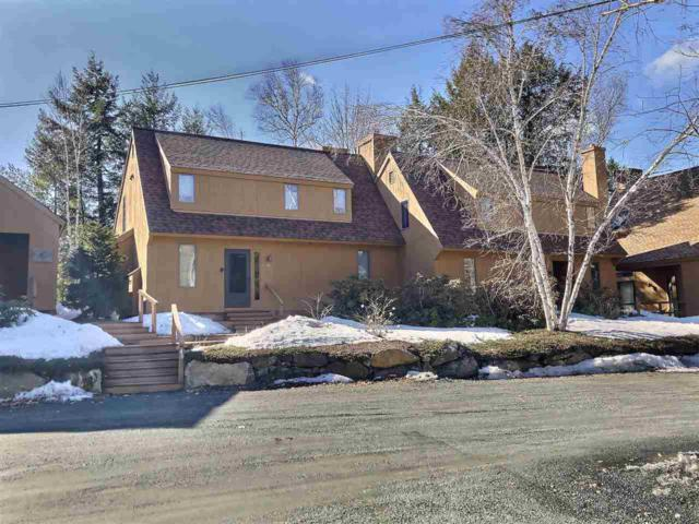 46 Black Duck Spur, Grantham, NH 03753 (MLS #4743257) :: Hergenrother Realty Group Vermont