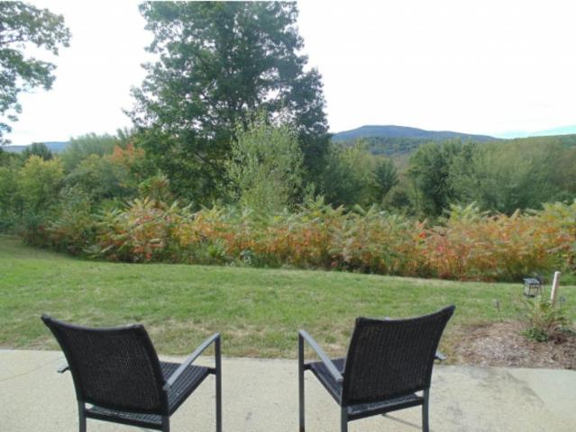 8 Vista Drive #87, Ashland, NH 03217 (MLS #4743394) :: Hergenrother Realty Group Vermont
