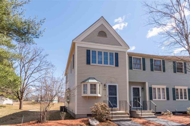 838 Fox Hollow Drive, Hudson, NH 03051 (MLS #4743397) :: Parrott Realty Group
