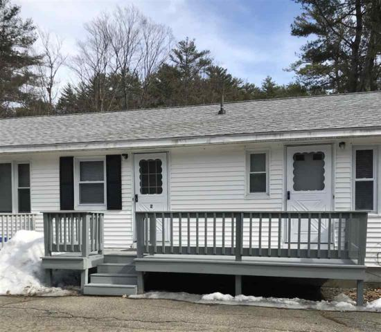 108 Cherry Valley Road #2, Gilford, NH 03249 (MLS #4743511) :: Lajoie Home Team at Keller Williams Realty