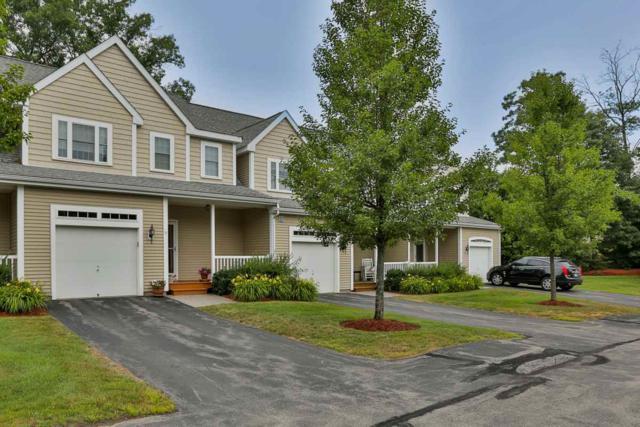 17 Esquire Lane, Merrimack, NH 03054 (MLS #4743517) :: Lajoie Home Team at Keller Williams Realty