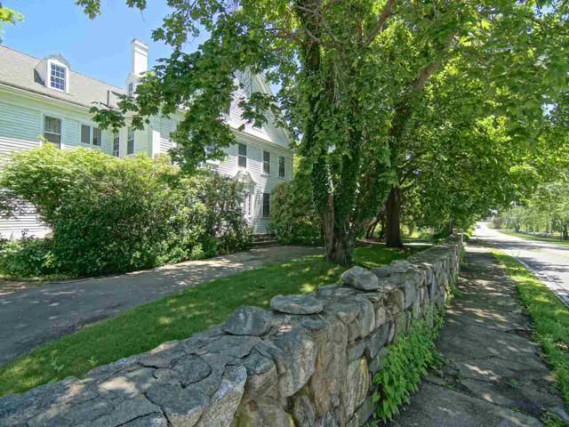60 Causeway Road, Rye, NH 03870 (MLS #4743546) :: Keller Williams Coastal Realty