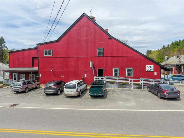 8 Dunster Avenue, Greenville, NH 03048 (MLS #4743606) :: Lajoie Home Team at Keller Williams Realty