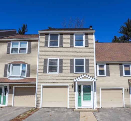 14 Aspen Lane, Merrimack, NH 03054 (MLS #4743630) :: Lajoie Home Team at Keller Williams Realty