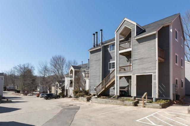 98 Henry Law Avenue #27, Dover, NH 03820 (MLS #4743756) :: Lajoie Home Team at Keller Williams Realty
