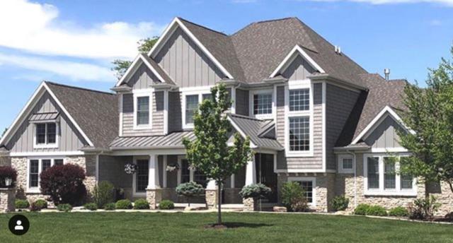 8 Thorndike Road, Windham, NH 03087 (MLS #4743999) :: Keller Williams Coastal Realty