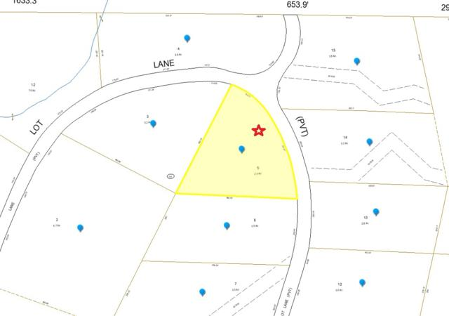 106-05 Wood Lot Lane, Stoddard, NH 03464 (MLS #4744059) :: Hergenrother Realty Group Vermont