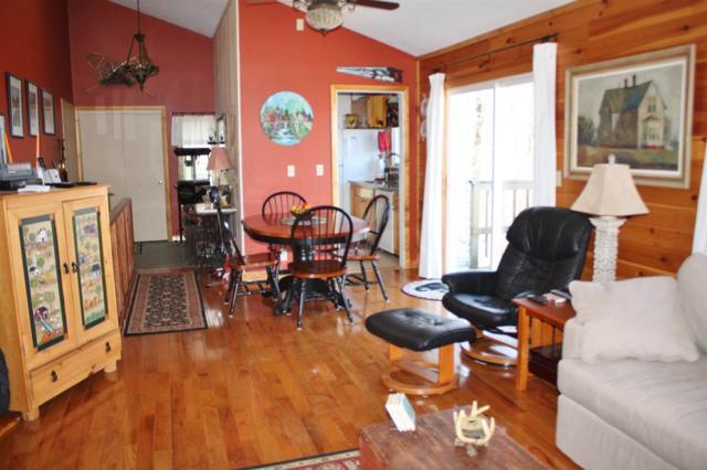 177 Weetamoo Trail, Campton, NH 03223 (MLS #4744131) :: The Hammond Team