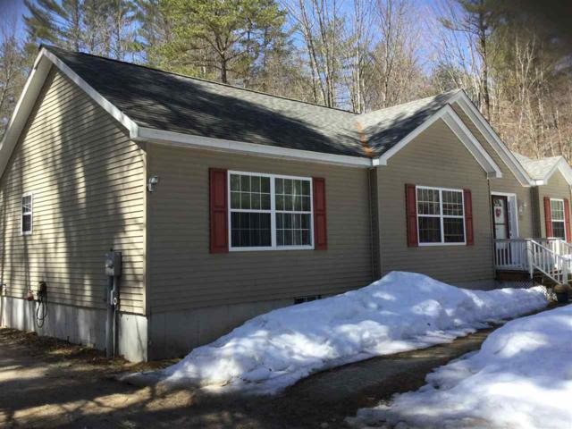 80 Round Pond Road, Freedom, NH 03836 (MLS #4744167) :: Lajoie Home Team at Keller Williams Realty