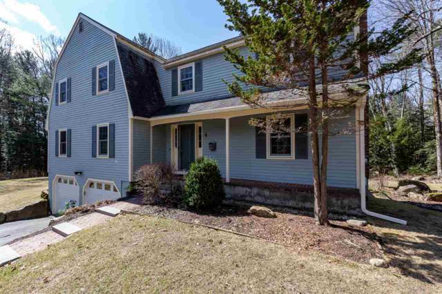 4 Crestwood Court, Amherst, NH 03031 (MLS #4744234) :: Keller Williams Coastal Realty