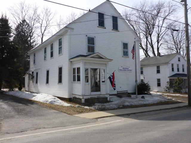 73 Main Street, Walpole, NH 03608 (MLS #4744433) :: Lajoie Home Team at Keller Williams Realty