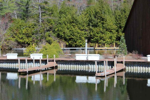283 River Street #39, Ashland, NH 03217 (MLS #4744441) :: Hergenrother Realty Group Vermont