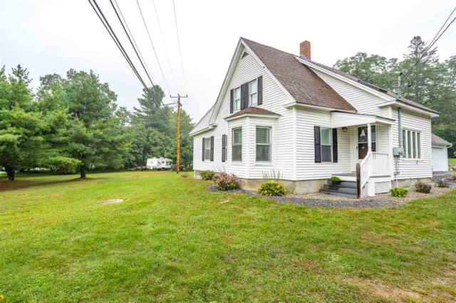 202 Beacon Hill Road, Pembroke, NH 03275 (MLS #4744638) :: Lajoie Home Team at Keller Williams Realty