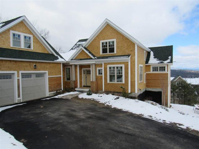 61 Commanders  Helm #88, Laconia, NH 03246 (MLS #4744793) :: Hergenrother Realty Group Vermont