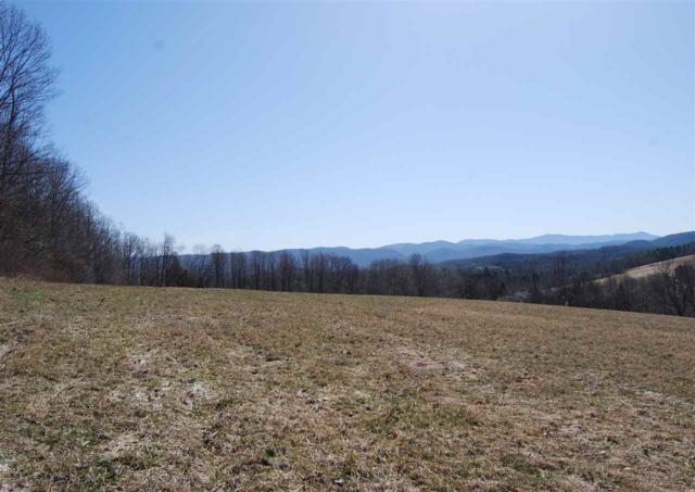 3-1 Baldwin Road, Hinesburg, VT 05461 (MLS #4744940) :: Hergenrother Realty Group Vermont