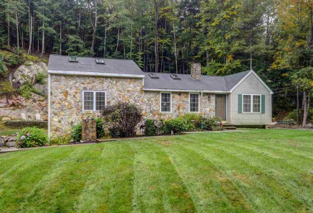 56 Styles Road, New Boston, NH 03070 (MLS #4745098) :: Lajoie Home Team at Keller Williams Realty