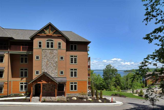 616 Scenic Road #206, Laconia, NH 03246 (MLS #4745426) :: Hergenrother Realty Group Vermont