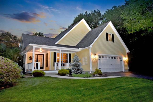 31 Carol Court, Laconia, NH 03246 (MLS #4745435) :: Lajoie Home Team at Keller Williams Realty
