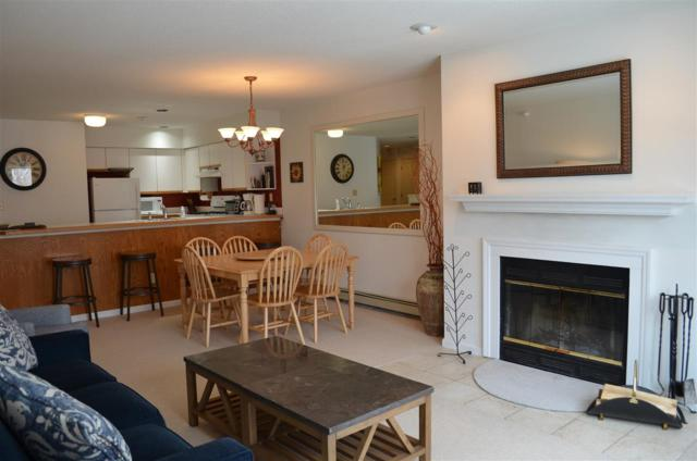 64 Fowler Road Winterplace Q-1, Ludlow, VT 05149 (MLS #4745498) :: The Gardner Group