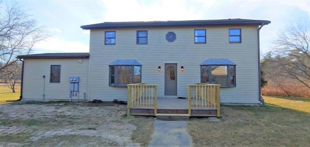 111 Great Bay Road, Greenland, NH 03840 (MLS #4745777) :: Keller Williams Coastal Realty