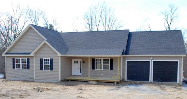 61 Webster Street, Milford, NH 03055 (MLS #4745788) :: Lajoie Home Team at Keller Williams Realty