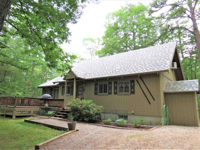 5 Fife And Drum Way, Freedom, NH 03836 (MLS #4745917) :: Hergenrother Realty Group Vermont