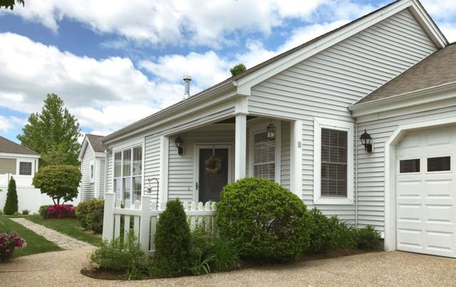 5 Chipping Norton Lane, Bedford, NH 03110 (MLS #4745918) :: Hergenrother Realty Group Vermont