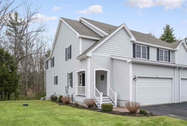 11 Cortland Avenue, Stratham, NH 03885 (MLS #4745930) :: Hergenrother Realty Group Vermont