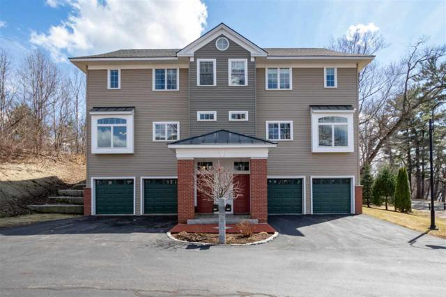 150 Riverwalk Way, Manchester, NH 03101 (MLS #4746095) :: Hergenrother Realty Group Vermont