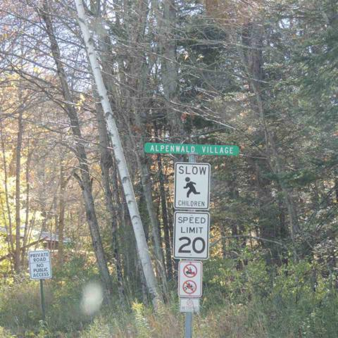 78 Heartwellville View Road, Readsboro, VT 05350 (MLS #4746107) :: The Hammond Team