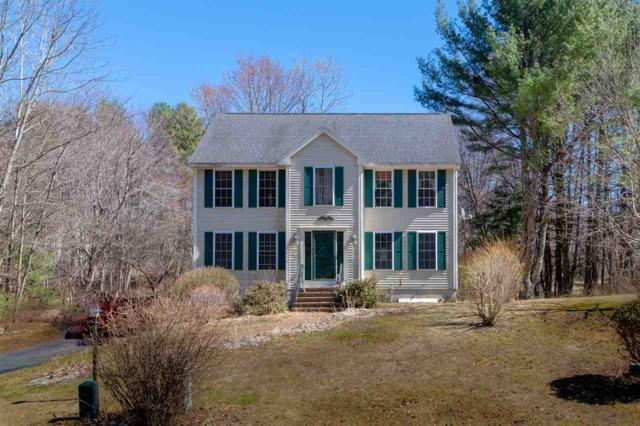 17 Willow Street, Dover, NH 03820 (MLS #4746163) :: The Hammond Team