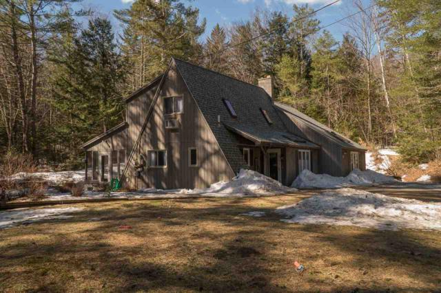 25 Horse Pasture Lane, Thornton, NH 03285 (MLS #4746245) :: Hergenrother Realty Group Vermont