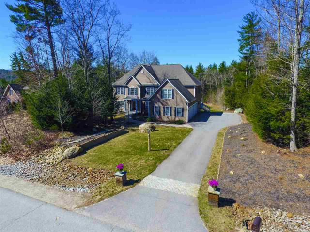 7 Esther Drive, Bedford, NH 03110 (MLS #4746310) :: Hergenrother Realty Group Vermont