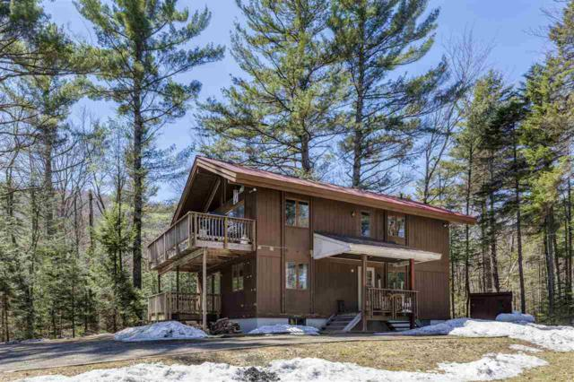 183 Chalk Pond Road, Newbury, NH 03255 (MLS #4746453) :: Hergenrother Realty Group Vermont