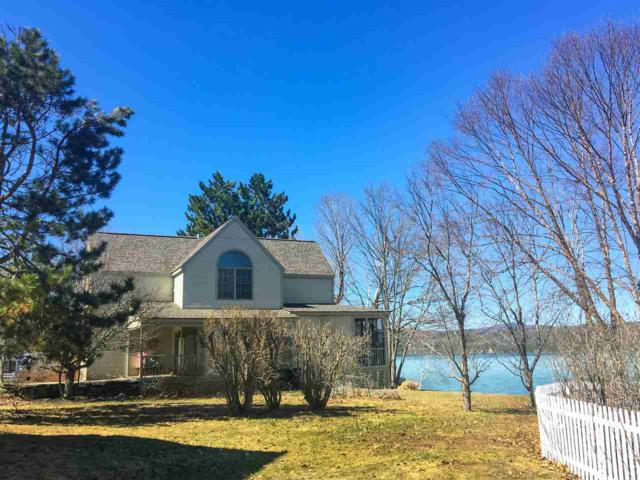6 Simple Gifts Lane, Enfield, NH 03748 (MLS #4746555) :: The Hammond Team