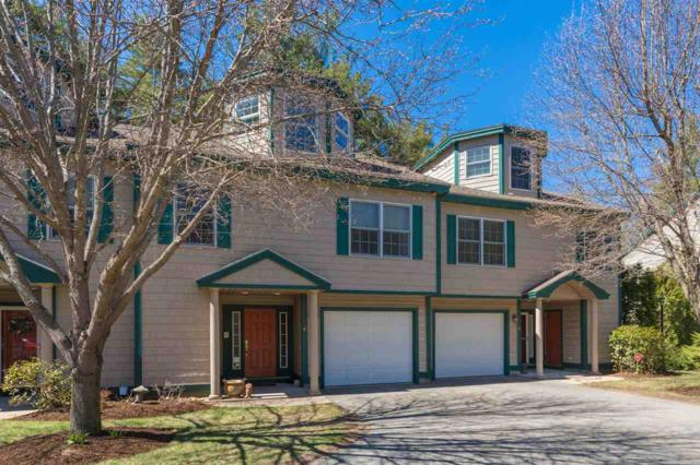 47 Clearwater Drive, Dover, NH 03820 (MLS #4746612) :: Keller Williams Coastal Realty