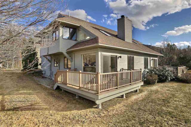 3B North Peak Village Road, Newbury, NH 03255 (MLS #4746949) :: Hergenrother Realty Group Vermont