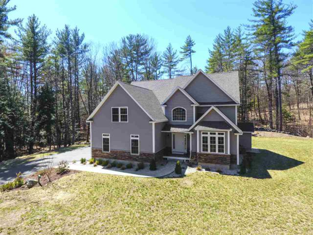 7 Pulpit Road, Bedford, NH 03110 (MLS #4746950) :: Hergenrother Realty Group Vermont